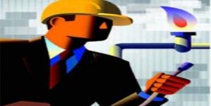Govt awards 50 blocks to E&P firms