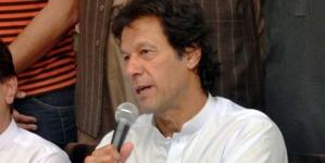 Out Of Favour: Imran Khan Fires PTI Balochistan President