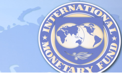 2nd review meeting under EFF Pakistan IMF likely to meet in Dubai on Feb 1