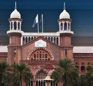 LHC Seeks Report From NTDC, PEPCO on Load Shedding