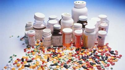 Multiple medication use Not Always Hazardous Say Researchers