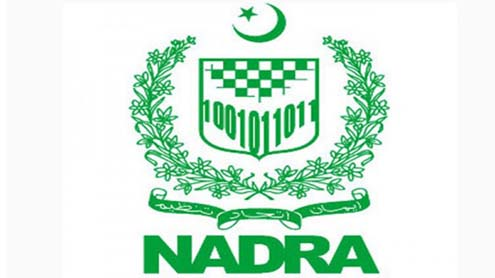 Nadra Board Appoints Acting Chairman