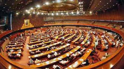 Opp senators say govt not taking parliament seriously