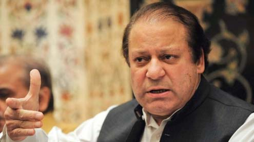PM Approves Brigade-Level Antt for Swat, Malakand