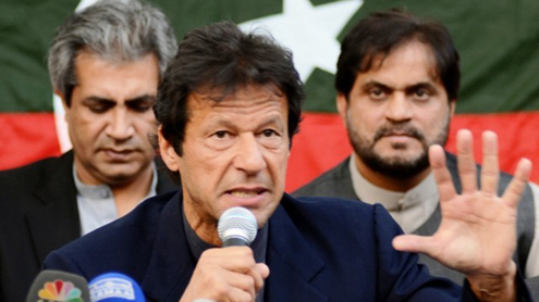 PTI Asks Govt to Take Parliament on Board