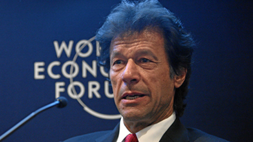 PTI to launch health awareness campaign