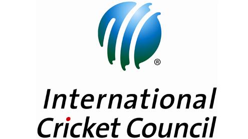South Africa Slams Flawed ICC Plan