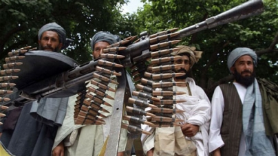 Taliban to Respond After Consultation