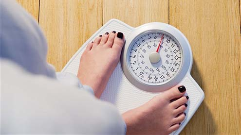 Experts find no magic slimming bullet in fad diets