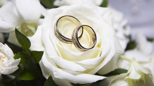 How to Protect Yourself from Wrong Marriage Decision?