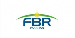 FBR issues MPs tax directory