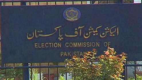 Khyber Pakhtunkhwa Divided into 3,493 Councils as Delimitation Completes