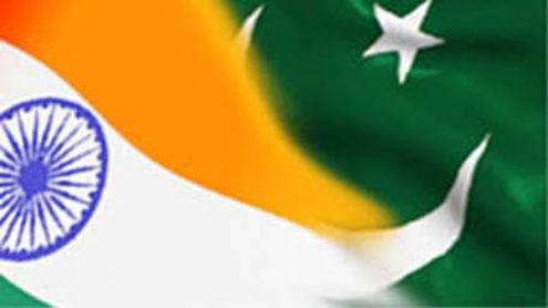 Pakistan assures India of early Outcome in 26/11 trial