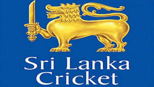 Sri Lanka Cricket Expected to Endorse ICC Revamp