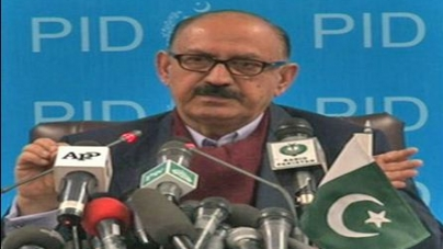 Govt. committee excuses meeting with Taliban committee
