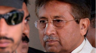 Musharraf's lawyers hint at Court Boycott
