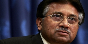 Court summons Musharraf in Abdul Rasheed Ghazi murder case