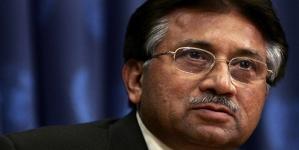 Court summons Musharraf in Abdul Rasheed Ghazi murder case