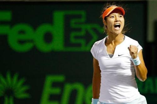 Cibulkova tennis