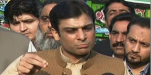 "Hamza Shahbaz says Thar facing a ""holocaust of humanity"""