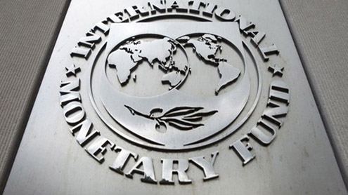IMF releases fresh funds for Pakistan
