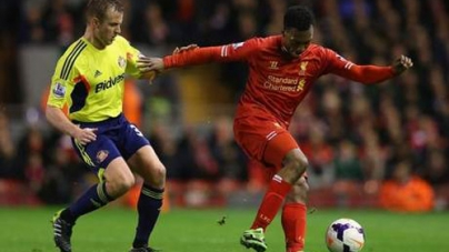 Rodgers says Liverpool 'Embrace the Pressure and Won Match