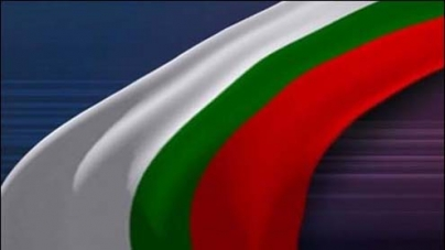 Will MQM Join Sindh Govt or Not ?