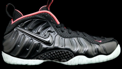 Another Superhit release by Nike-air-Foamposite-Pro-Yeezy