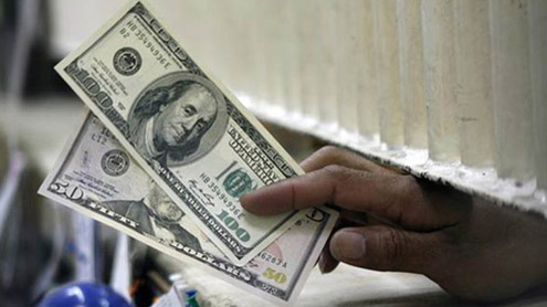 Rupee Strengthens after Brief Depreciation last Week