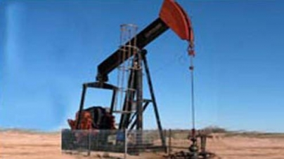 Crude Prices Stable in Asia