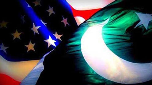 Obama Seeks $1bn for Pakistan in 2015 Budget
