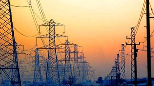 Govt Will Increase Rs235bn from Power, Gas Tariff hike