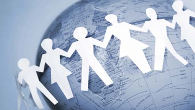 How Globalization is Impacting on family