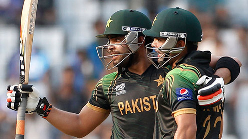 umer akmal and kamran akmal