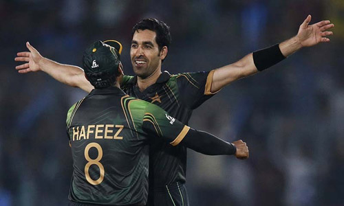 umer gul and hafeez