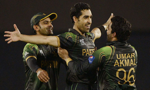 umer gul and umer and hafeez