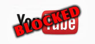 Youtube Blocked in Turkey More Secrets leaked !!!