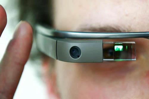 Google Glass price