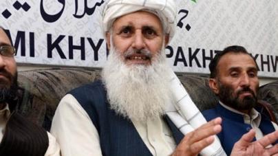 Taliban Shura Contacts TTP intermediaries