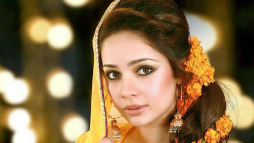 What Happened to Pakistani Actresses after Wedding