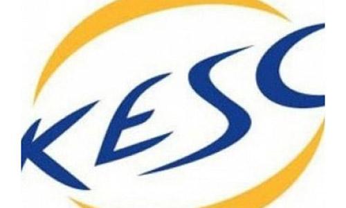 Karachi Electric Supply Company
