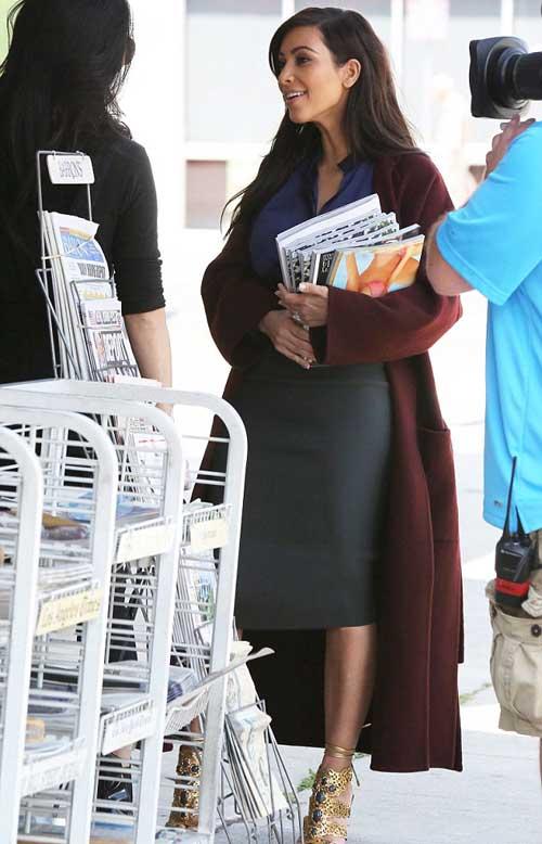 Kim Kardashian images