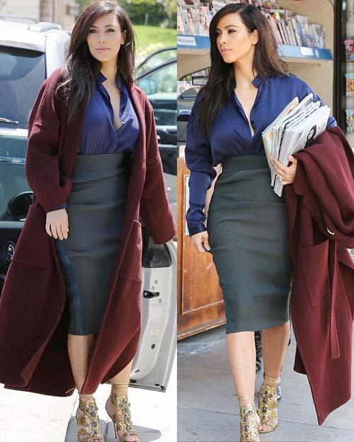 fashion designer images