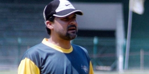 PCB Could Change ODI Captain in Coming Weeks, Hints Moin