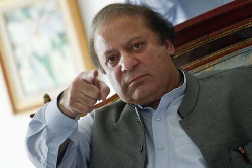 PM arriving in Karachi today