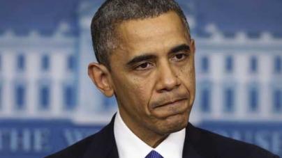 US President Obama Embarks on Asian tour