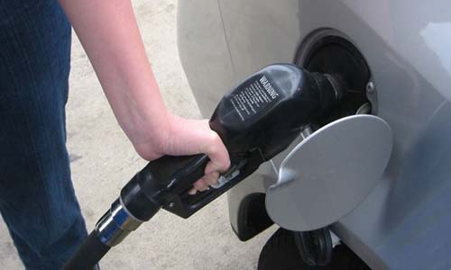 Oil Prices Recover Slightly in Asia