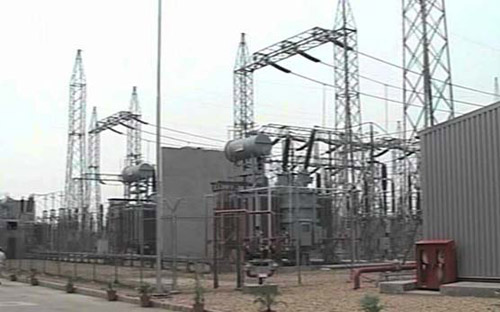 Power Shortfall Exceeds 6,000MW