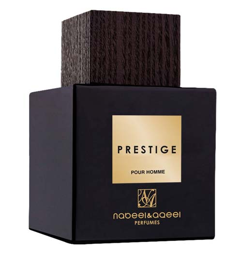 Prestige perfume for men