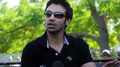 Salman Butt Wants 'Amir like Treatment' from PCB